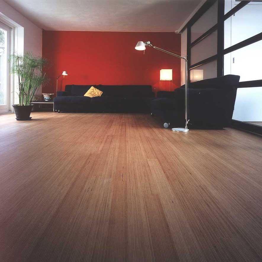 parkettLust-plexwood-PLEXVLO2-quadrat